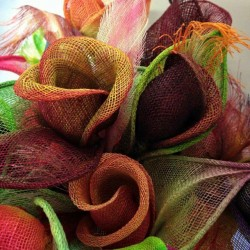 The Millinery Association of Australia is currently enjoying the full…