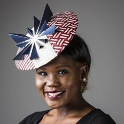 You can now view the album for MAArvelous Millinery takenhellip