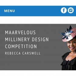 Keep an eye in the millineryaustralia website for photos fromhellip
