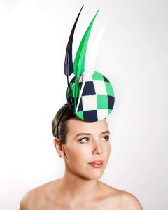 Hat of the week Milliner Meg Rafter Millinery Photographer Alishahellip