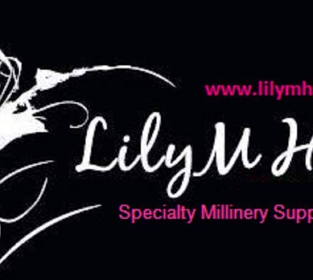 Sponsorship Announcement We are pleased to announce lilymhats as ahellip
