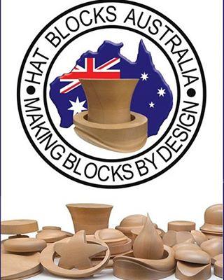 Sponsor Announcement  We are please to announce that hatblocksaustraliahellip