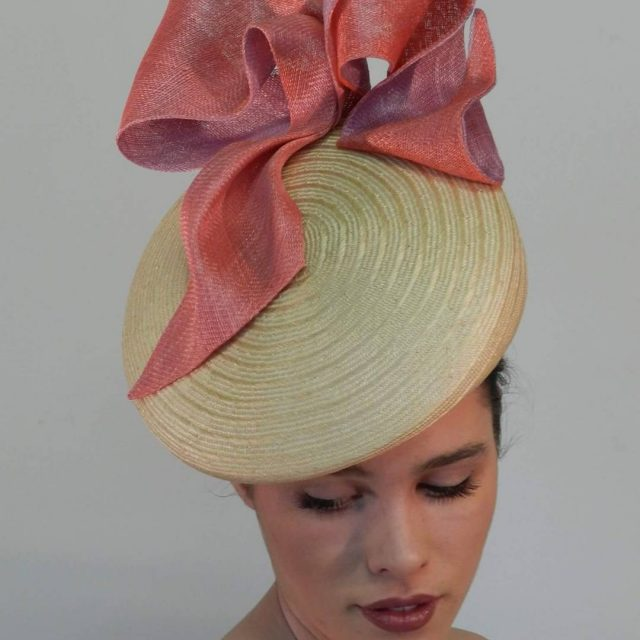Learn from the best a louisemacdonaldmilliner teaches the tricks ofhellip