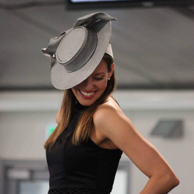 Photos from the Hats off to Adelaide Race Day nowhellip
