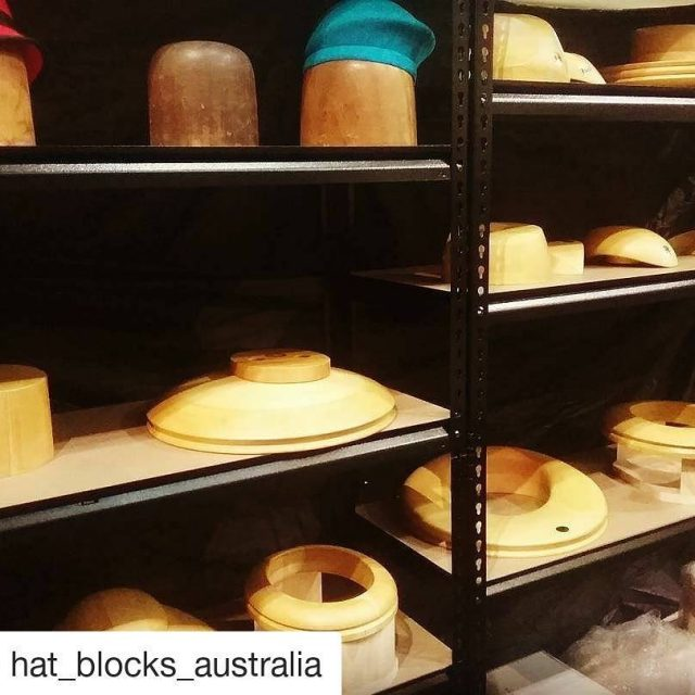 Repost hatblocksaustralia getrepost ??? A massive thankyou to all whohellip