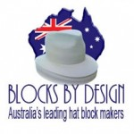 BLOCKS BY DESIGN LOGO - Copy