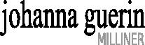 LogoThumbNail