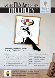 MAArvelous-Web-Flyer