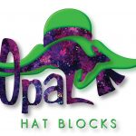 Opal Hat blocks