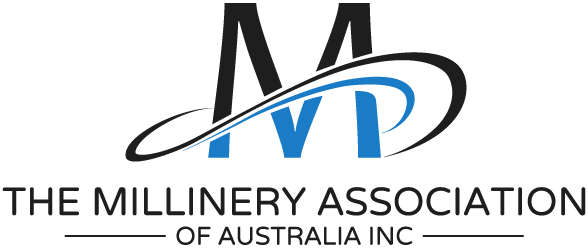 The Millinery Association of Australia