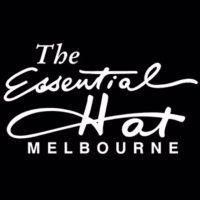 The Essential Hat - Catherine Ellen