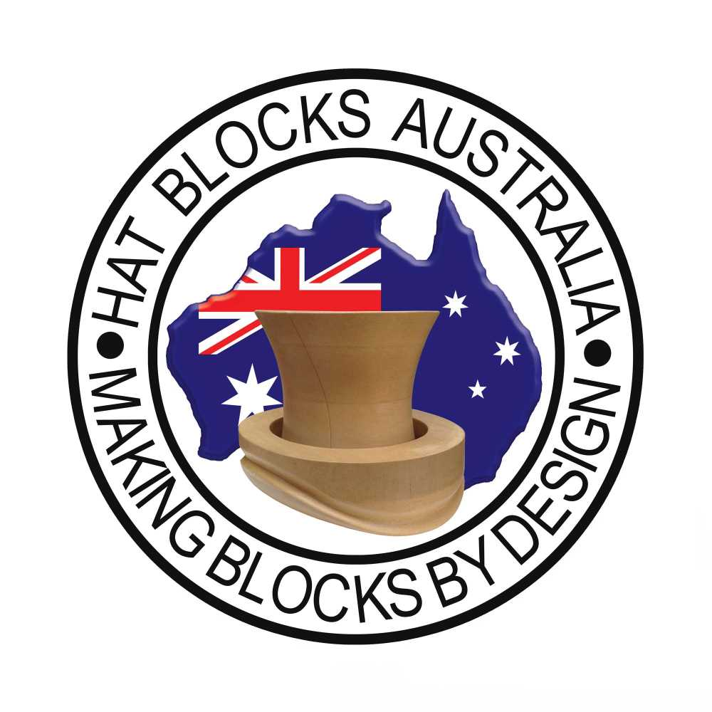 Hat Blocks Australia - The Millinery Association of Australia