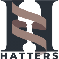 Hatters Millinery Supplies - Associate Supplier - The Millinery Association of Australia